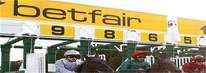 Betfair Sports Online